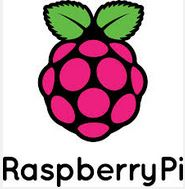 More about RASPBERRY PI