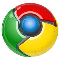 More about CHROME APPS