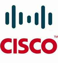 More about CISCO BINARY