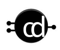 More about CIRCUIT DESIGNER